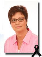 Susanne Platt